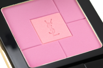 Yves Saint Laurent Blush Volupté