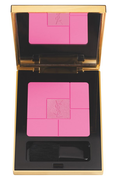 Blush-Yves-Saint-Laurent-Volupte