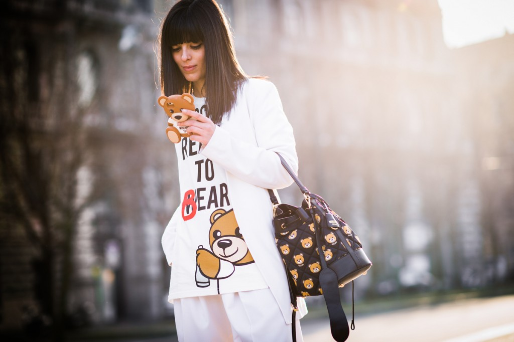 Moschino-Streetstyle-Ready-to-bear