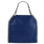 Rainbow Pop Falabella Blu