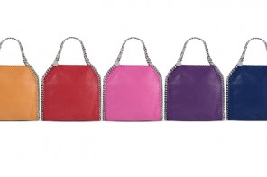 Rainbow Pop Falabella